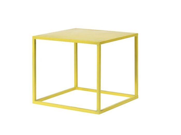 Table basse de jardin en bois ikea des id es int ressantes po - Ikea salon exterieur ...