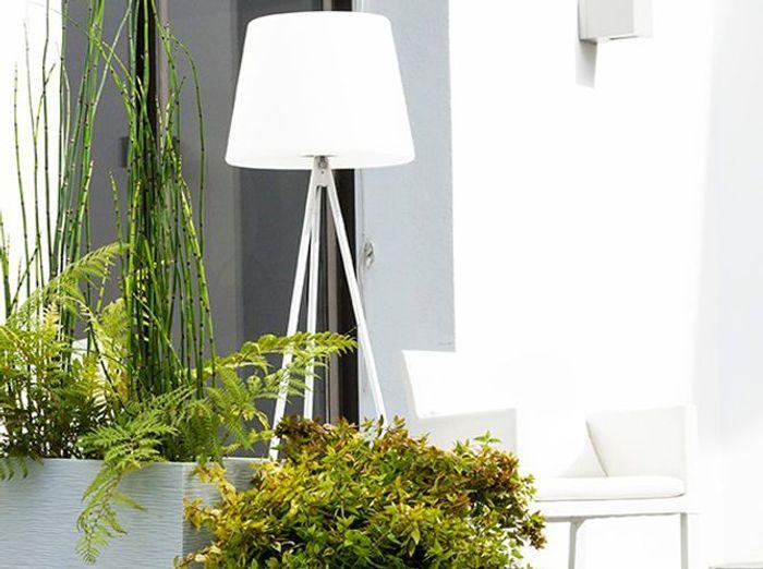 Salon De Jardin Truffaut. Simple Trendy Best Bien Abri De Jardin ...