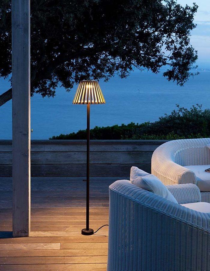 Luminaire outdoor Unopiù