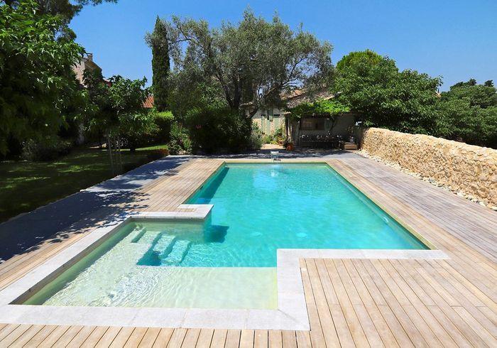 Après n°6 : une piscine à double bassin