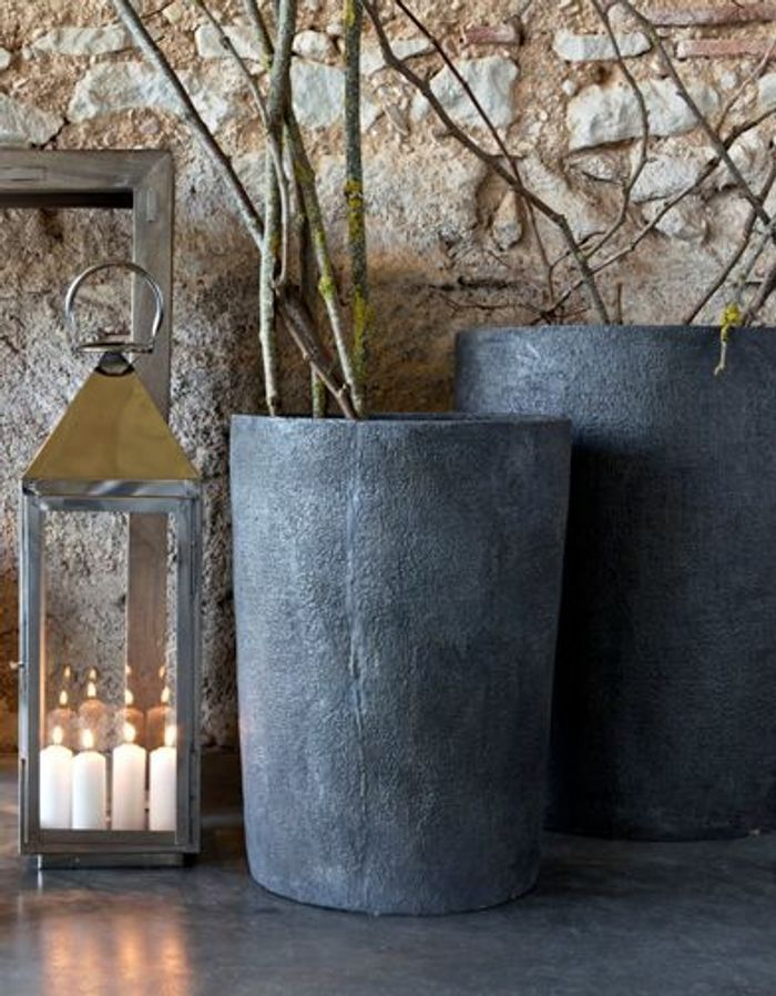 20 petits prix pour relooker sa terrasse elle d coration. Black Bedroom Furniture Sets. Home Design Ideas