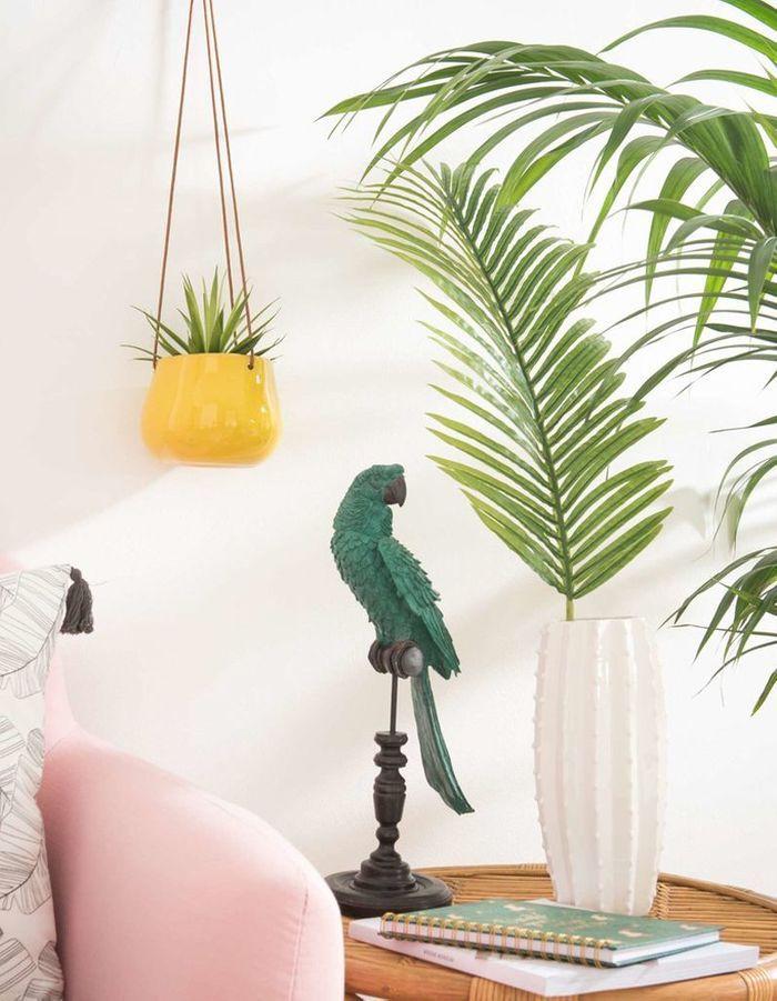 soldes maisons du monde t 2018 les 30 pi ces qui. Black Bedroom Furniture Sets. Home Design Ideas
