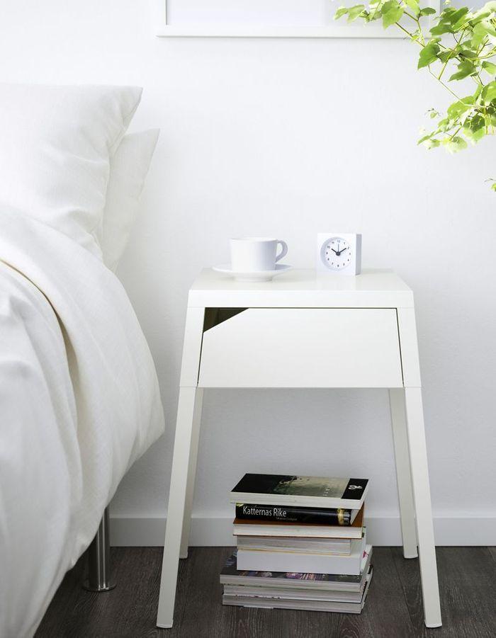soldes ikea notre s lection d 39 objets shopper elle. Black Bedroom Furniture Sets. Home Design Ideas