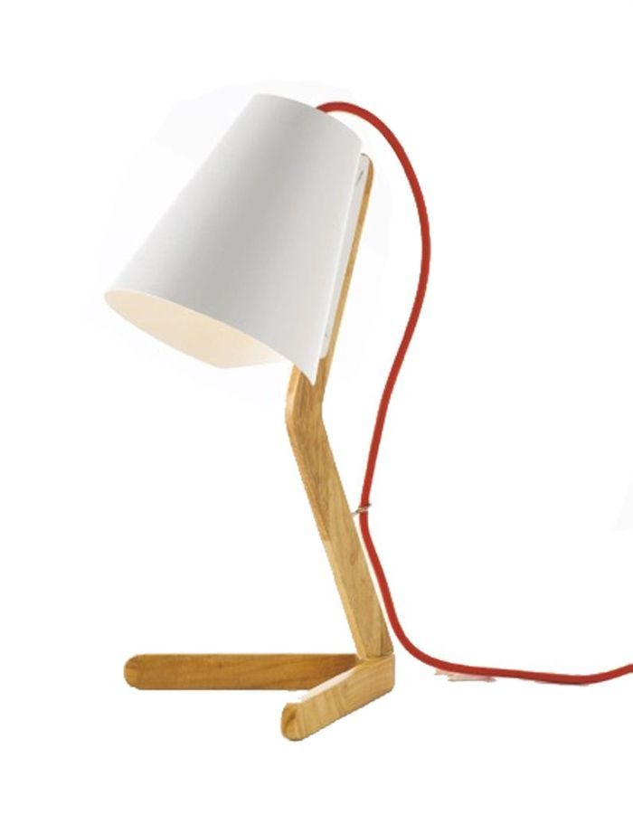 Exceptionnel lampe de chevet chez fly 2 lampe valdiz for Lampe salon fly