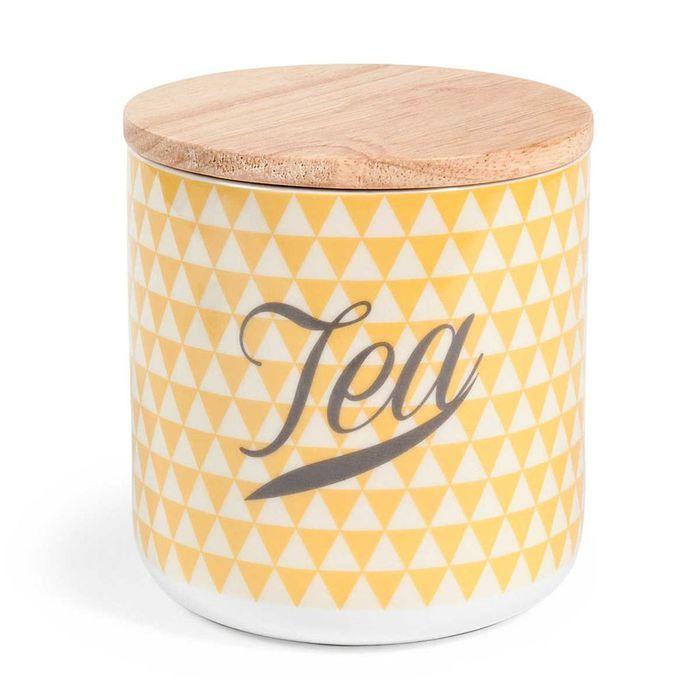 Pot à thé Maisons du Monde