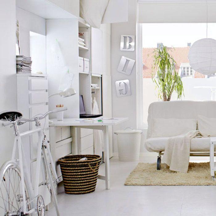 le panier se met dans tous ses tats elle d coration. Black Bedroom Furniture Sets. Home Design Ideas