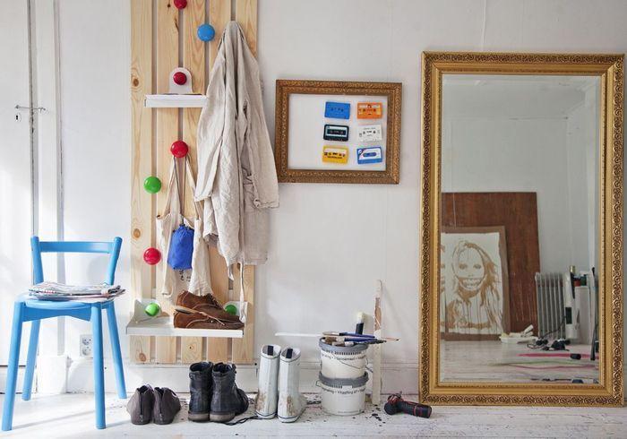 Ikea ps 2012 d couvrez la nouvelle collection elle d coration - La blanche porte nouvelle collection ...
