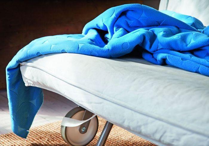 ikea ps 2012 d couvrez la nouvelle collection elle. Black Bedroom Furniture Sets. Home Design Ideas
