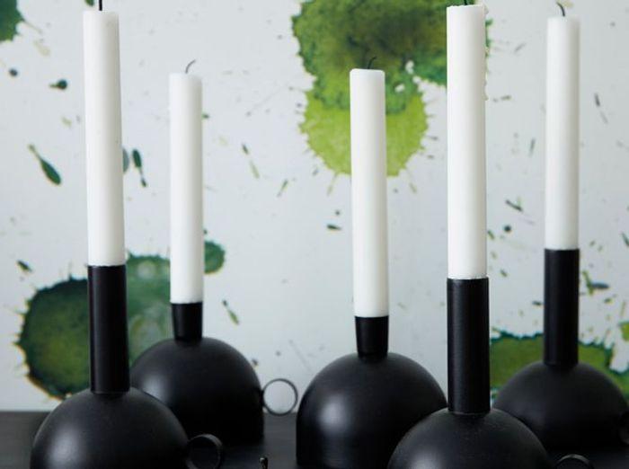 l 39 inspiration du jour un avant go t du catalogue ikea. Black Bedroom Furniture Sets. Home Design Ideas