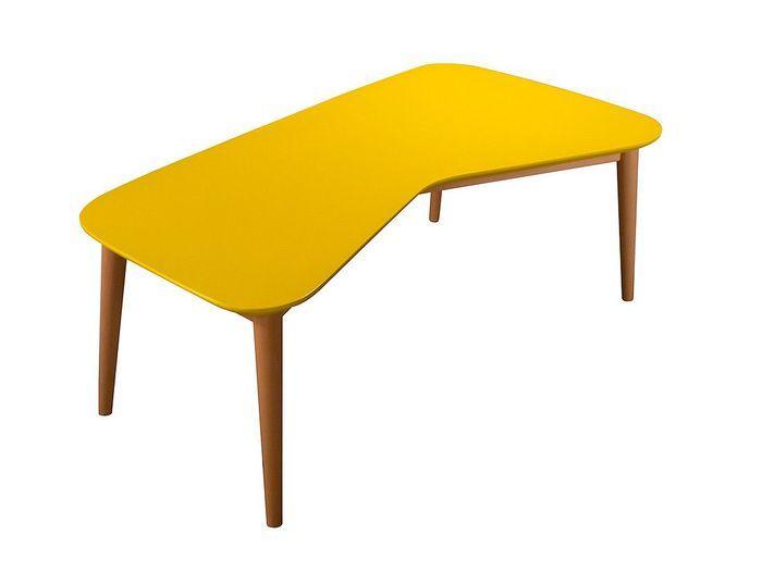 Table Kann
