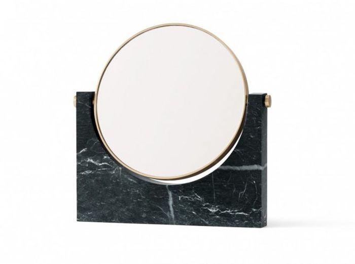 Le marbre prend de la couleur elle d coration - Boconcept liege ...