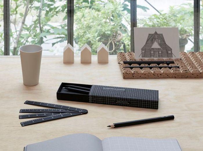 les 10 immanquables de la rentr e elle d coration. Black Bedroom Furniture Sets. Home Design Ideas