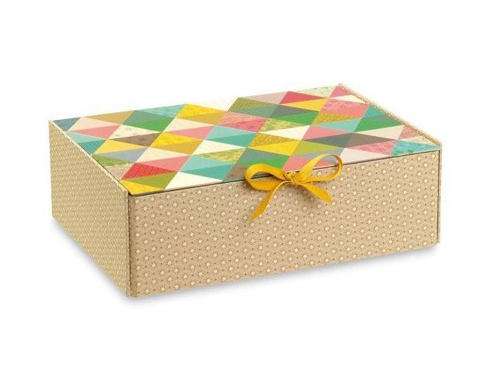 Noël : 50 cadeaux pour femmes