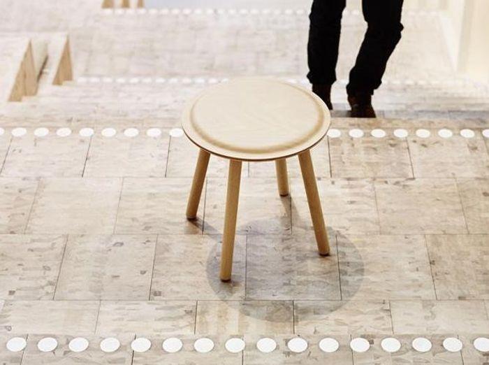 tabouret en bois ikea. Black Bedroom Furniture Sets. Home Design Ideas