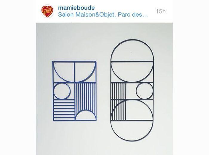 @mamieboude