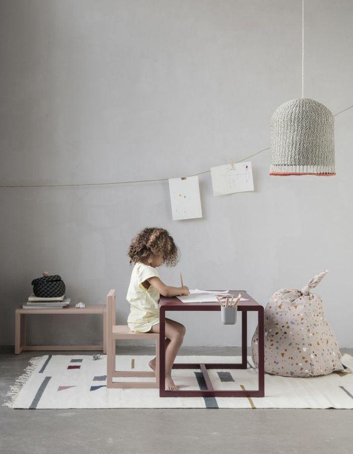 Luminaire pour enfant Ferm Living