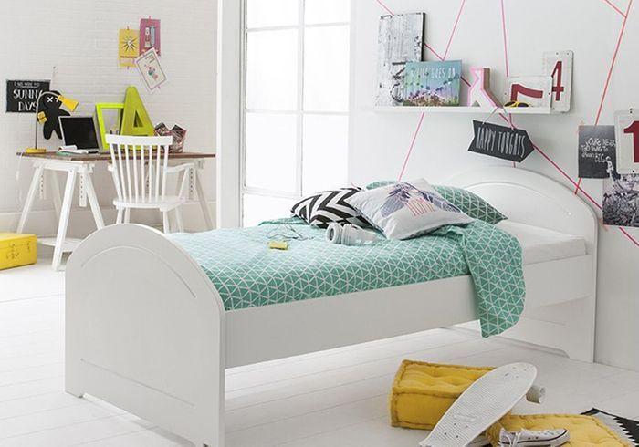 soldes d co enfant notre s lection d 39 objets shopper sans h siter elle d coration. Black Bedroom Furniture Sets. Home Design Ideas