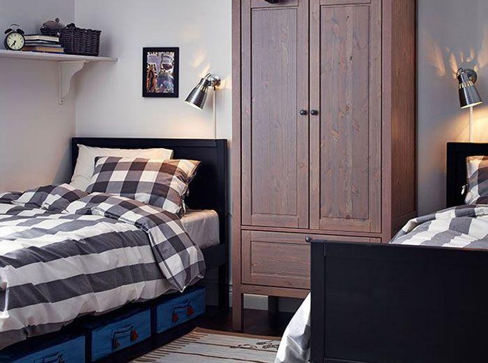Tapis Chambre Bebe Avis : Décore ta chambre dabord  Elle Décoration