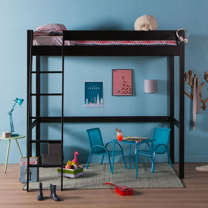 service client delamaison gallery of service client delamaison with service client delamaison. Black Bedroom Furniture Sets. Home Design Ideas