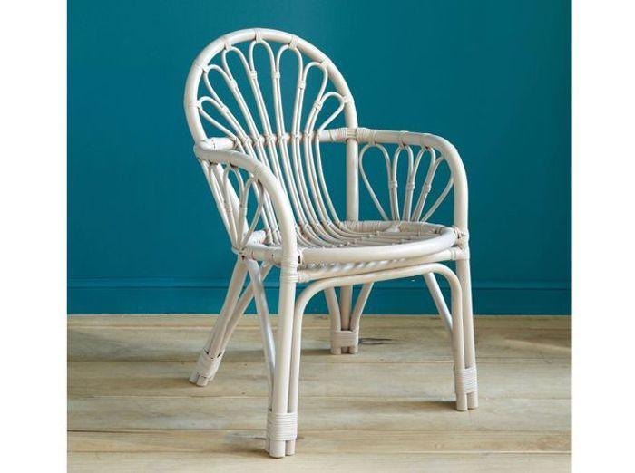 Un fauteuil à 89,60€