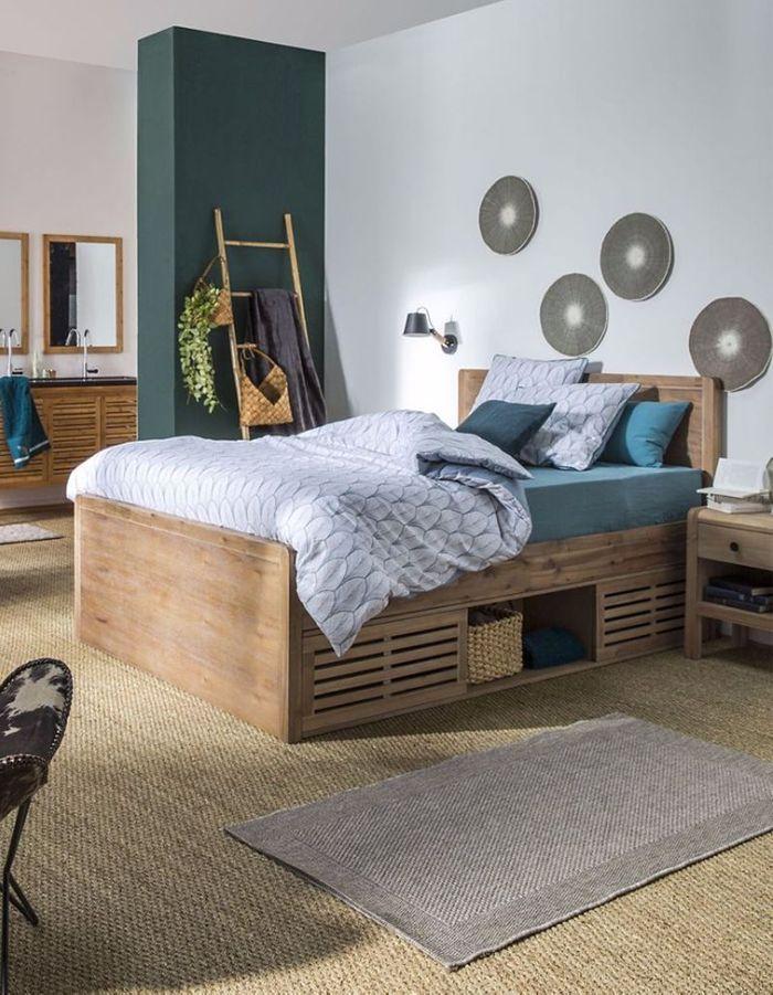 espace loggia prix. Black Bedroom Furniture Sets. Home Design Ideas