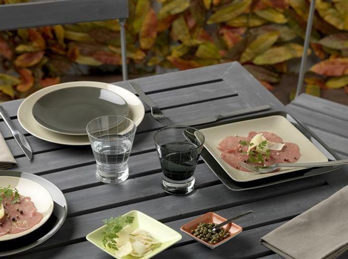 Déco de table : 40 idées pour l'automne - Elle Décoration