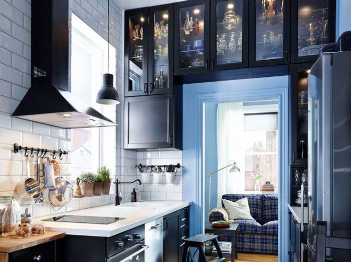 cuisinella nimes dcoration cuisinella dunkerque saint. Black Bedroom Furniture Sets. Home Design Ideas