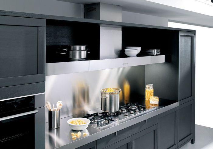 Meubles de cuisine nos meubles pour la cuisine pr f r s for Perene cuisine prix
