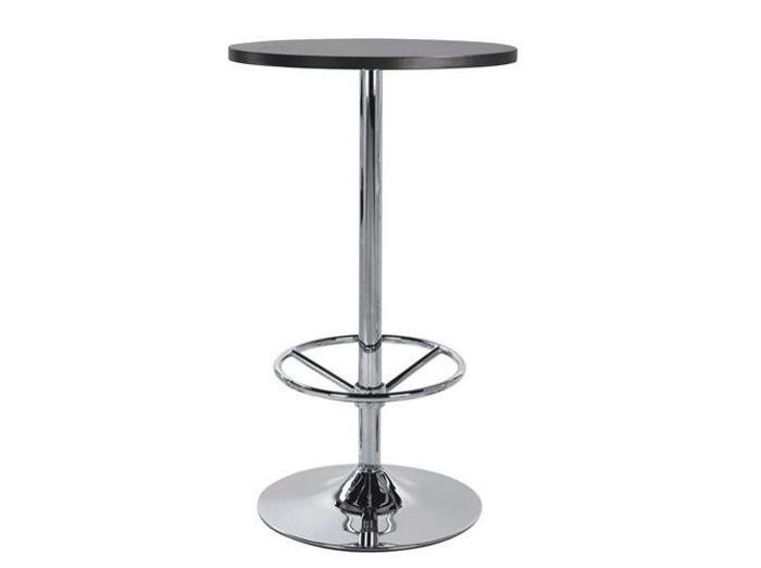 12 tables de bar pour tous les go ts elle d coration. Black Bedroom Furniture Sets. Home Design Ideas