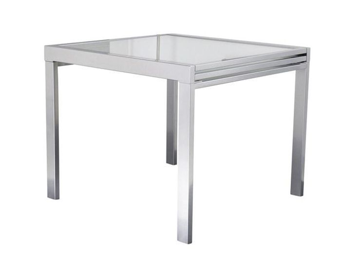 Quelle table pour ma cuisine elle d coration for Table de cuisine extensible