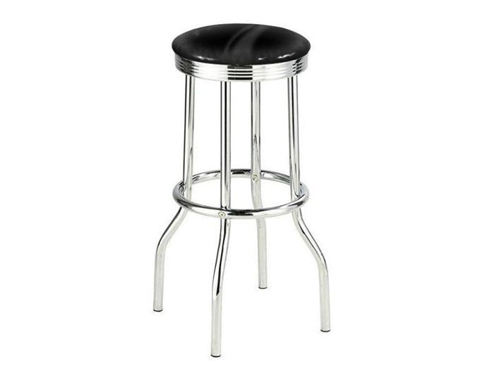 ikea tabouret bar cuisine charmant tabourets de bar ikea. Black Bedroom Furniture Sets. Home Design Ideas