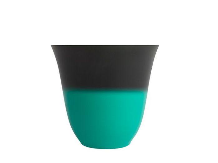 shopping vous prendrez bien un petit caf elle d coration. Black Bedroom Furniture Sets. Home Design Ideas