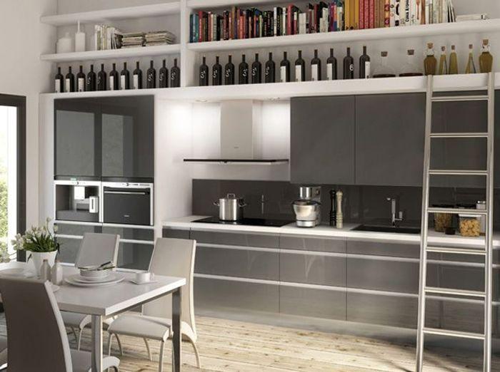 30 idées à piquer pour une jolie cuisine - Elle Décoration