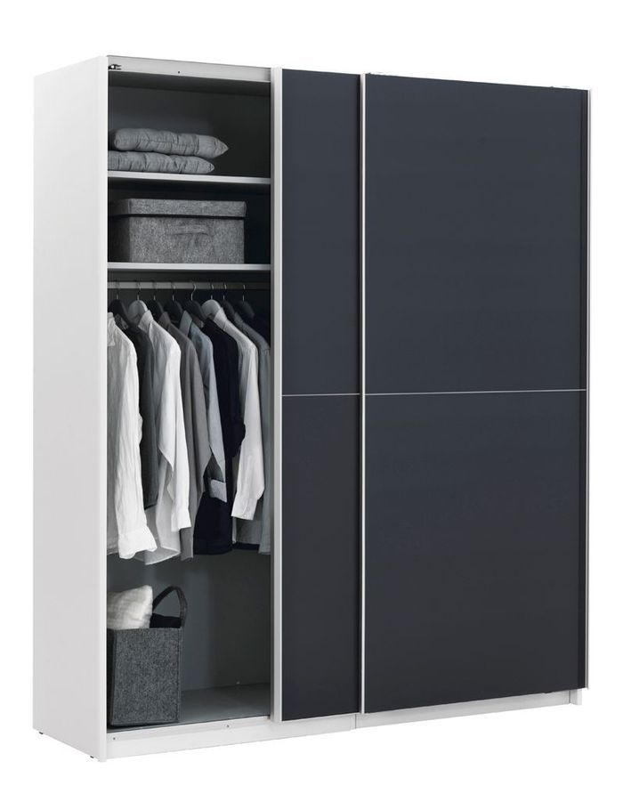 armoire gain de place armoires et caissons m lamin s. Black Bedroom Furniture Sets. Home Design Ideas