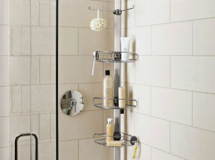 Accessoires salle de bains elle d coration for Decoration et accessoires