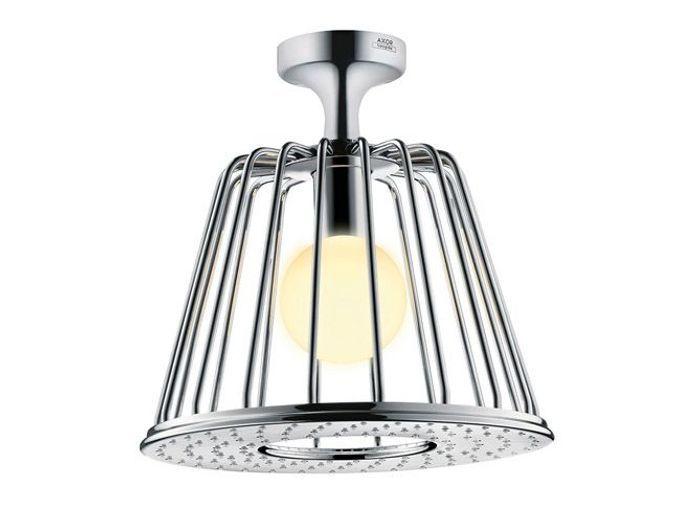je veux le meilleur luminaire pour ma salle de bains elle d coration. Black Bedroom Furniture Sets. Home Design Ideas