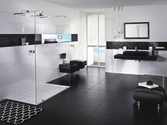 des belles salles de bains pour rver - Belles Salles De Bain Photos