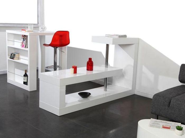 comment se cr er un coin repas dans le salon elle. Black Bedroom Furniture Sets. Home Design Ideas