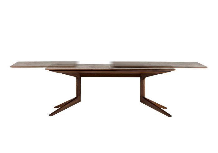 Table à rallonges De La Espada