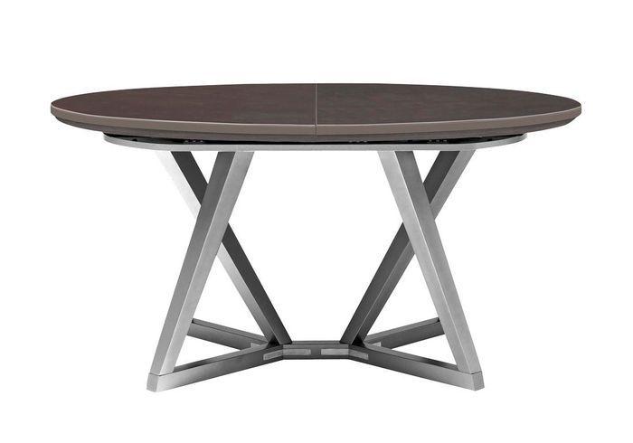 Table à rallonges Gautier