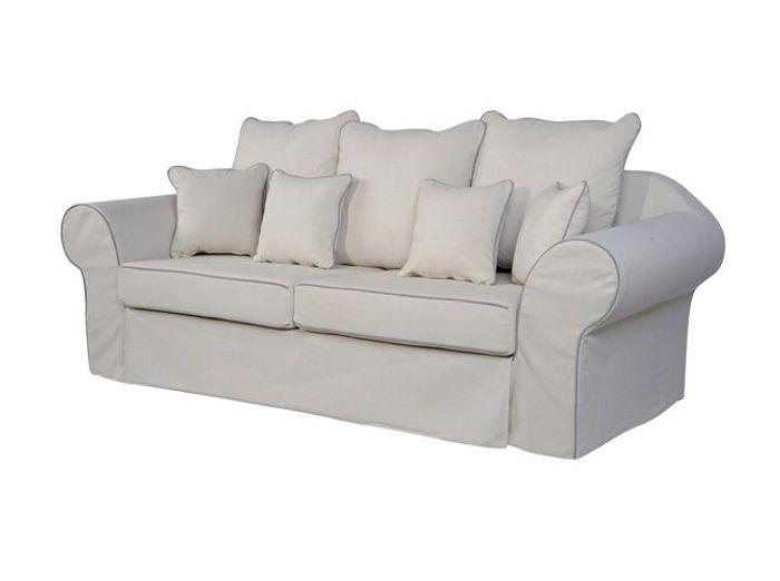 12 beaux canap s pas chers elle d coration. Black Bedroom Furniture Sets. Home Design Ideas