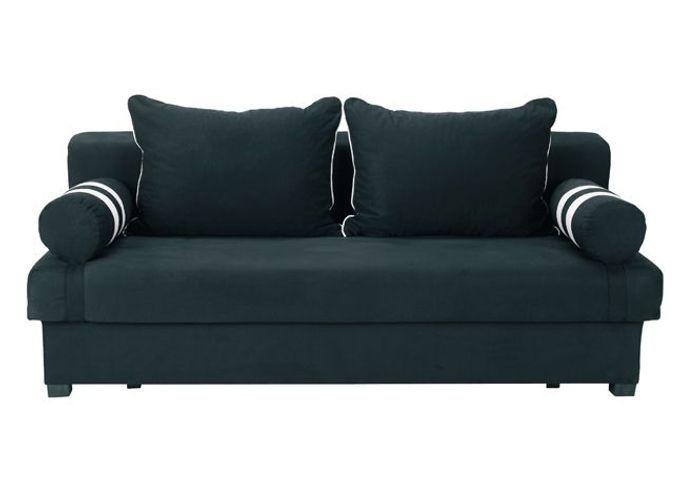 lits conforama top lits conforama with lits conforama elegant lit adulte design blanc. Black Bedroom Furniture Sets. Home Design Ideas