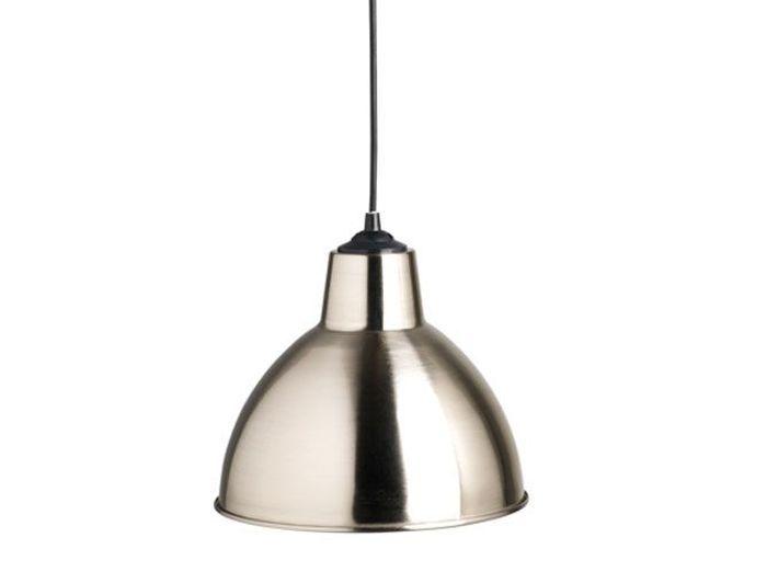 40 lampes pour clairer la maison quand il fait gris. Black Bedroom Furniture Sets. Home Design Ideas
