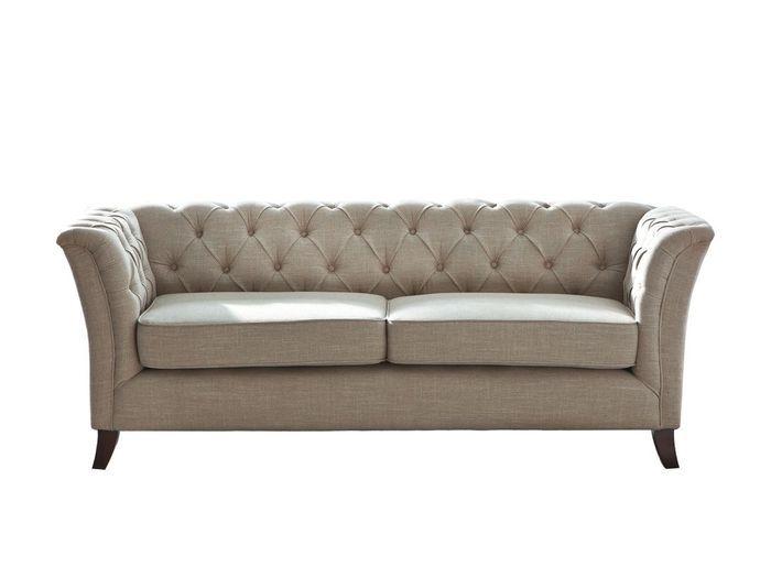 la maison de valrie meubles fauteuil rock novita armoire. Black Bedroom Furniture Sets. Home Design Ideas
