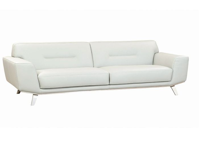 Grand canapé Perle, collection Les Contemporains, Roche Bobois