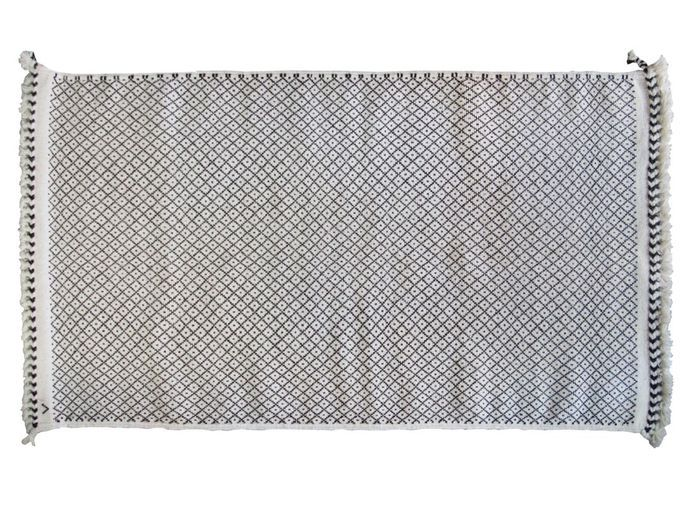 Tapis salon gris clair tapis gris bleu dgrad xcm with - Tapis salon gris clair ...