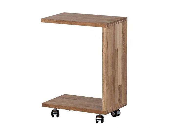Le Bout De Canap La Table D 39 Appoint Qu 39 Il Me Faut Elle D Coration