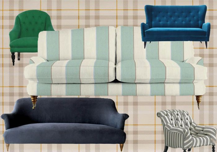 Do you like canapés et fauteuils british ?