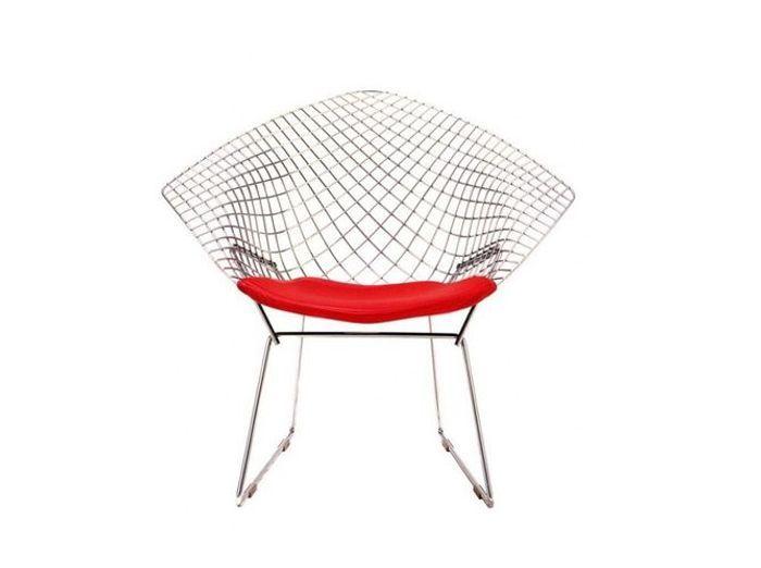 je veux un nouveau fauteuil elle d coration. Black Bedroom Furniture Sets. Home Design Ideas