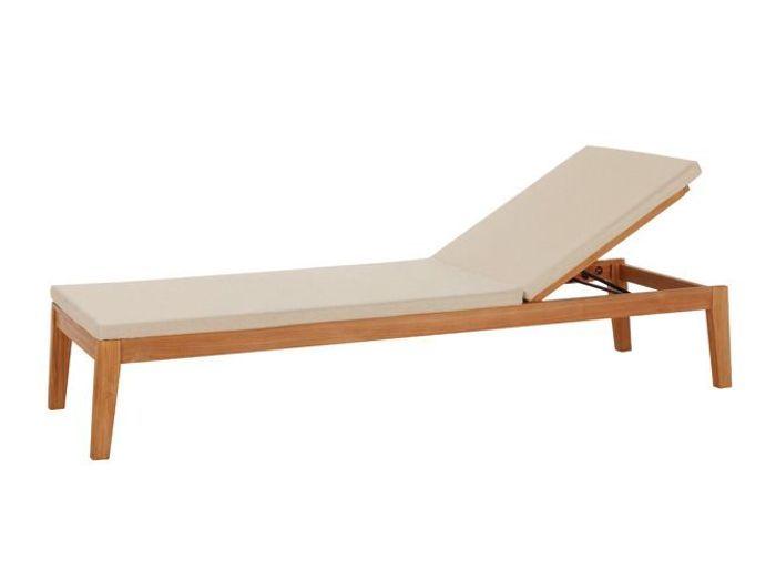 Ikea et habitat la gu rilla elle d coration for Salon meubles et objets